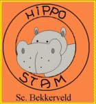 de hippo-site