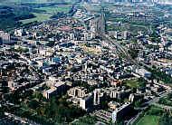 luchtfoto Heerlen (link vergroting)
