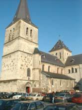 Pancratius-kerk