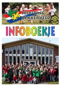 Download het Scouting Bekkerveld Infoboekje